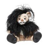bobbibear-Conchita-Wurst-bear