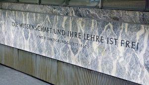 © Foto: Universität Wien