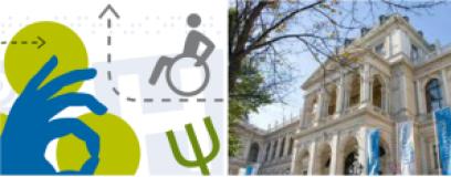©Universität Wien